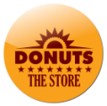 donutsthestore.co.uk