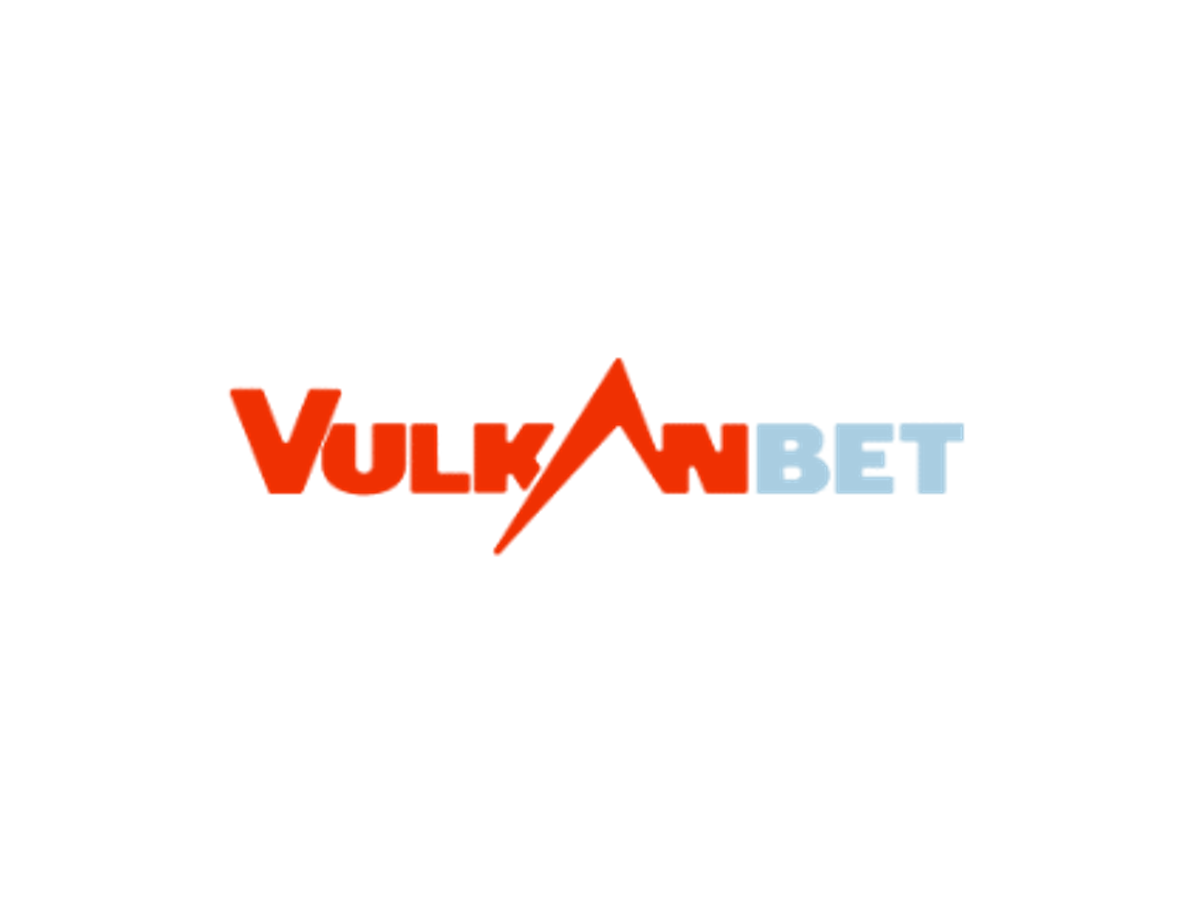 VulkanBet Casino Review