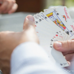 blog post - 3 Habits to Ditch When Gambling Online to Win More Games