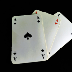 blog post - 3 Important Reasons Why You Should Avail a Poker Tutorial in 2020