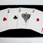 blog post - Top 4 Baccarat Casino Game Variant to Try With the Highest Odds