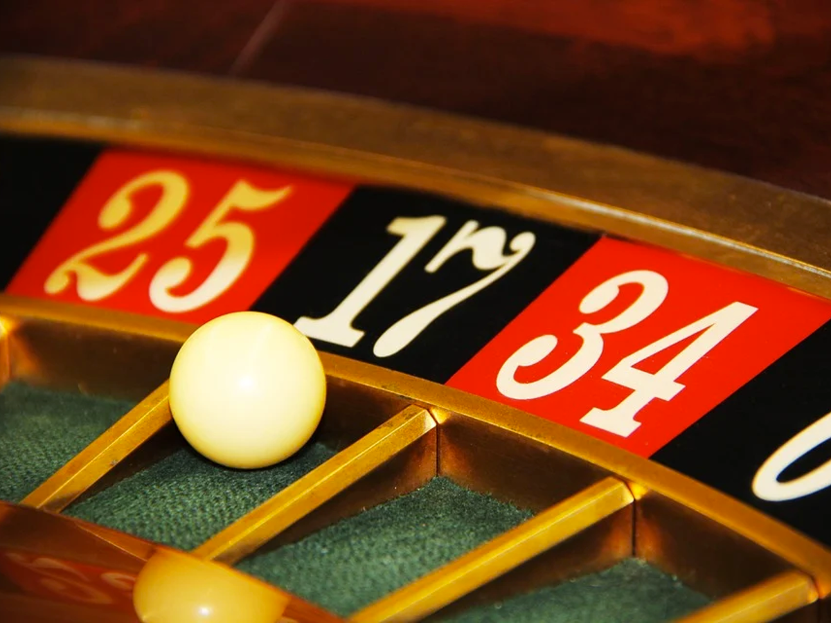 home page - The Best Online Casino Poker Variants to Play and Win in 2020 1