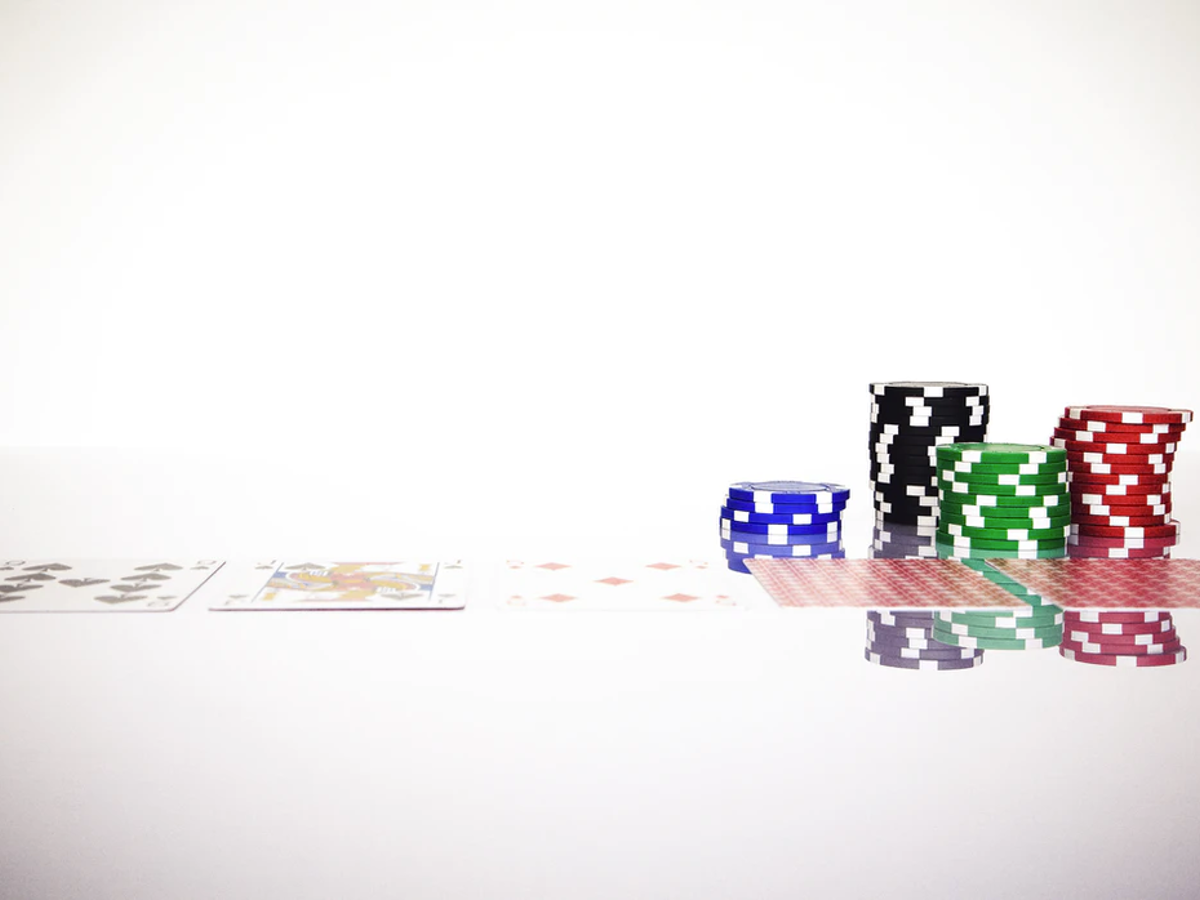 home page - The Best Online Casino Poker Variants to Play and Win in 2020